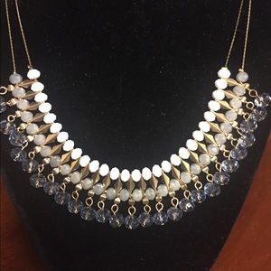 Women's Beautiful Fashion Necklace